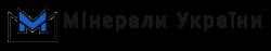 Мінерали України